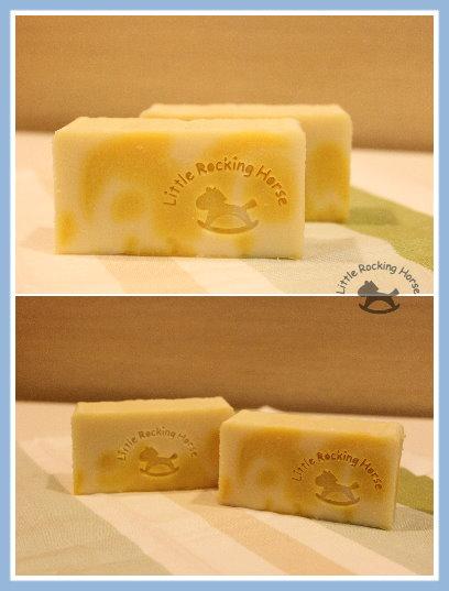 soap - 午後陽光胡蘿蔔柑橘皂(亂渲) 1.jpg
