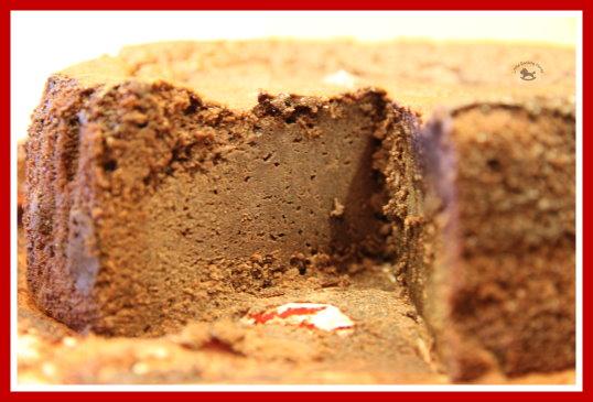 CAKE-闇黑半熟蛋糕4.jpg
