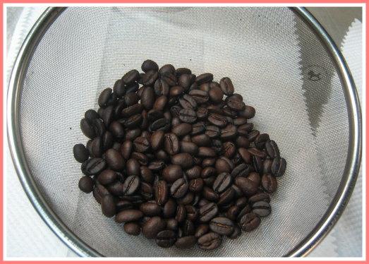 咖啡課01.27(1).jpg
