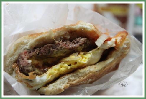 茉莉漢堡 3.jpg