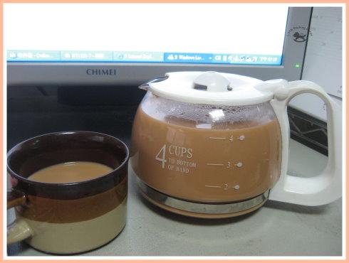 奶茶 2.jpg