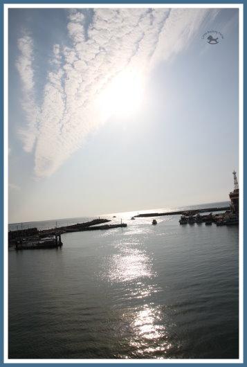 漁人碼頭 4.jpg
