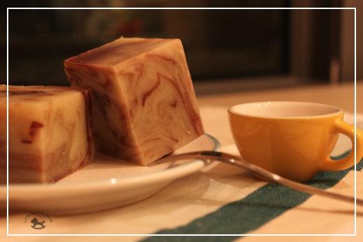soap - 回鍋渲染皂練習1.jpg