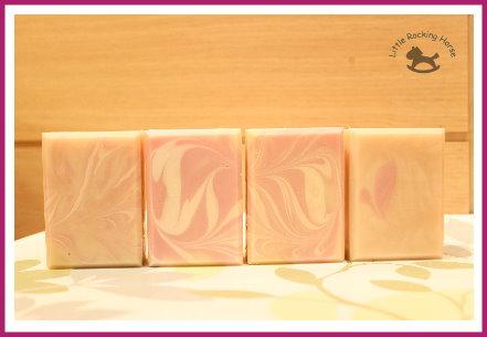 soap - 戀戀玫瑰 1.jpg