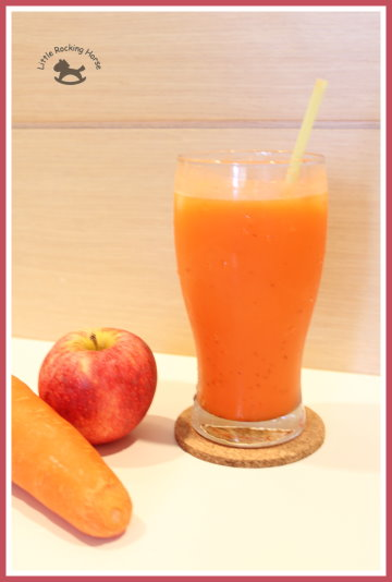 胡蘿蔔蘋果汁.jpg