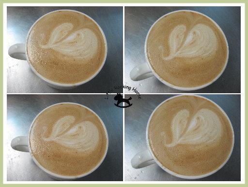 義式咖啡飲料課4-1.jpg
