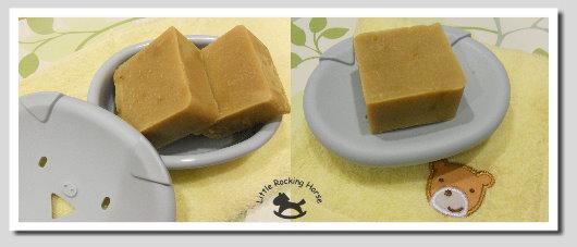 soap - 開心果園柚香甜橙皂.jpg
