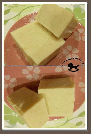 soap - 皇室御用美顏皂.jpg
