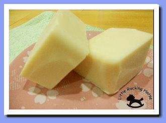 soap - 古老風情老祖母法國馬賽皂.jpg