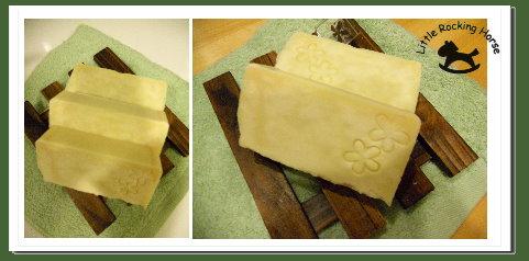 soap - 天然草本收斂美白祈福皂.jpg
