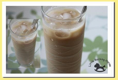 冰咖啡.jpg