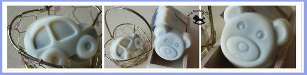 soap - 蔚藍海岸死海礦泥護膚皂..jpg