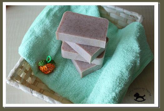 soap - 綠豆杏仁皂.jpg