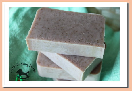 soap - 綠豆杏仁皂..jpg