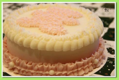 小熊蛋糕皂2.jpg