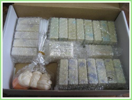 soap - 皂寶寶離巢991216.jpg