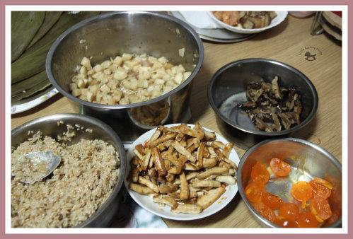 端午節肉粽 3.jpg