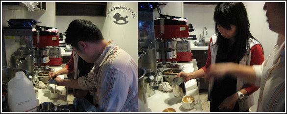 咖啡課2-6.jpg