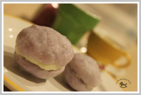 soap - 甜心泡泡手感皂 3.jpg