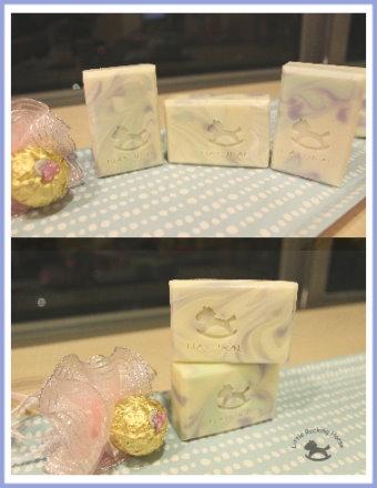 soap - 漣漪 3.jpg