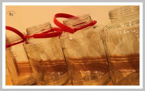 梅酒、梅醋DIY 4.jpg