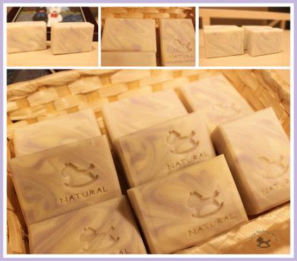 soap - 粉紫畫布 2.jpg