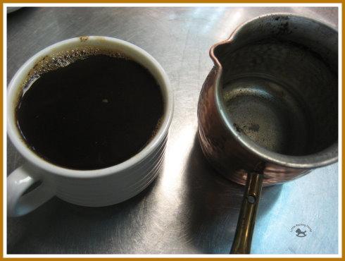咖啡課12.28(11).jpg