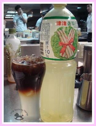 義式咖啡飲料課5-4(白色主義).jpg