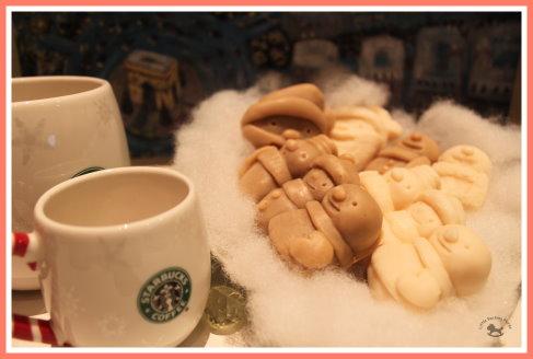 soap - 聖誕餅乾 3.jpg