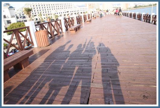 漁人碼頭 10.jpg