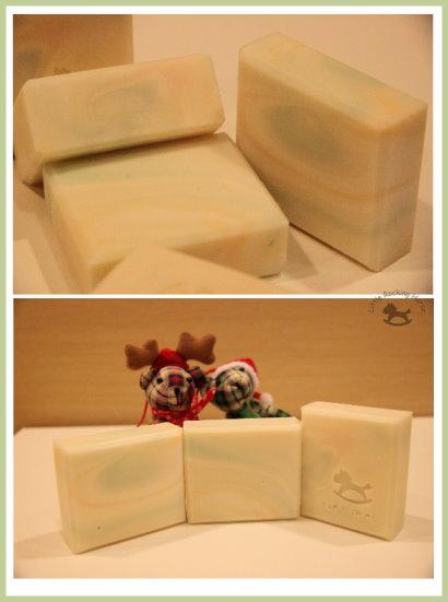 Soap-同樂時光2.jpg
