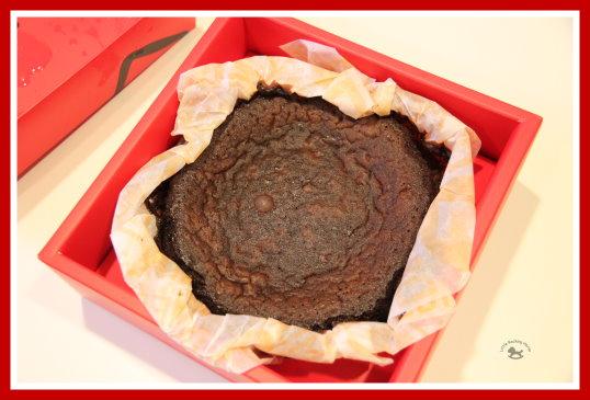 CAKE-闇黑半熟蛋糕2.jpg