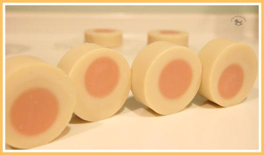 Soap-紅點點1.jpg