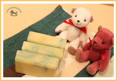 soap - 山水風情 1.jpg