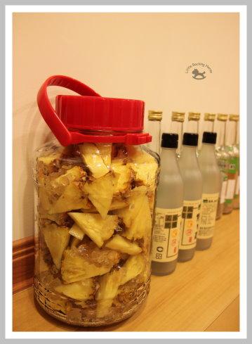 鳳梨醋 5.jpg