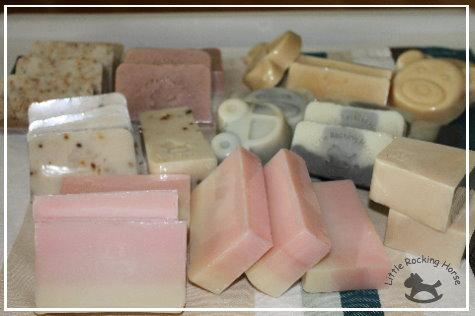 soap - 皂寶寶離巢990625.jpg