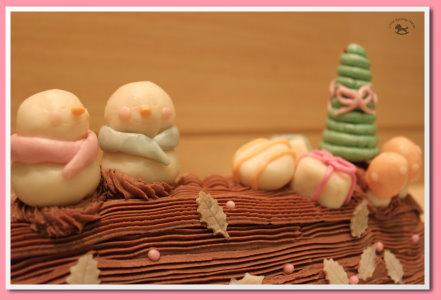 soap - 聖誕木材蛋糕3.jpg