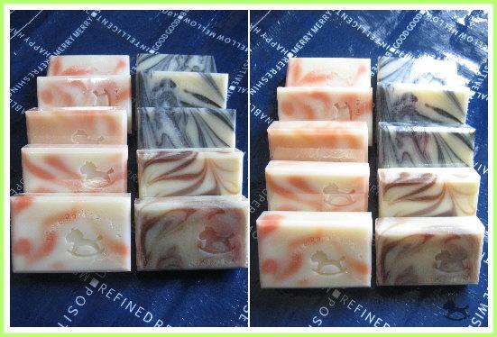 soap - 皂寶寶離巢991005.jpg
