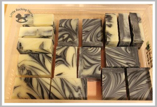 soap - 渲染皂課程成品1.jpg
