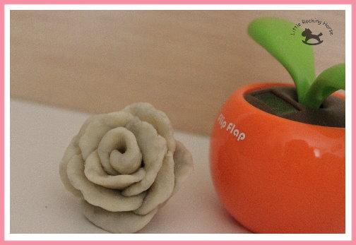 soap - 玫瑰手感皂.jpg