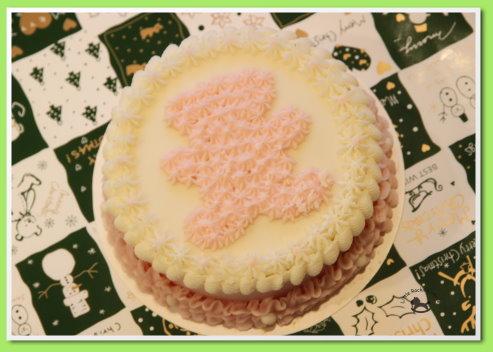小熊蛋糕皂1.jpg