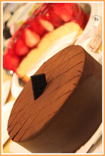 CAKE-神旺生巧克力4.jpg