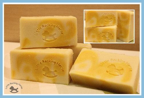 soap - 午後陽光胡蘿蔔柑橘皂(亂渲) 2.jpg