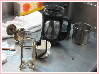 咖啡課1000104(3).jpg