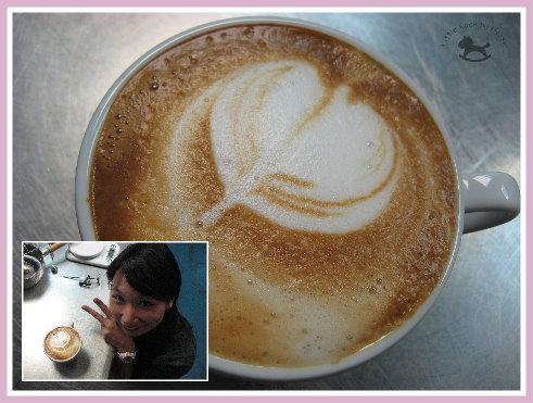 義式咖啡飲料課10-1.jpg