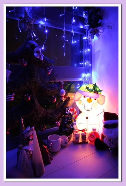 聖誕佈置3.jpg