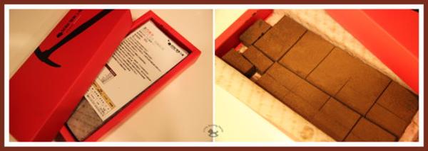 CAKE-闇黑生巧克力2.jpg
