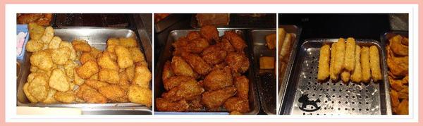 素鹹酥雞..jpg