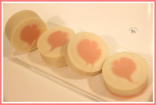 Soap-鬱金香3.jpg