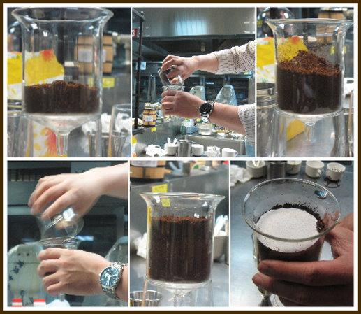 咖啡課1000111 (7).jpg